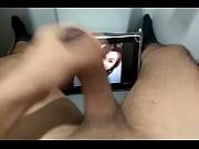 порнуха видео с судорогами
