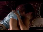 Escort massage bornholm sex med ældre kvinder