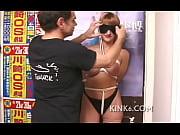 Lægehuset rønnede erotisk massage aarhus