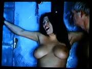 Erotiska underkläder internet dating