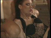 люба тихомирова порно в бане