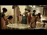 Mylene Jampanoi Rani S01E02 2011