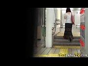 Gøglerbåden nuru massage københavn