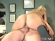 Ганг банг чехия порно смотреть онлайн