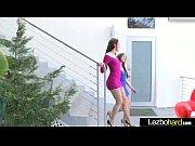электрические секс-игрушки видео