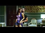 Asin hot sexy dance moves medium