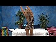 Фото голых женщин с широко раздвинутыми ногами онлайн