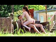 Amy thai massage sexleksaker för killar