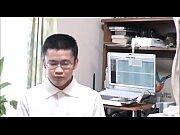 Xxx porn video röda sten thaimassage