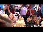 Escort tjejer göteborg porno svenska