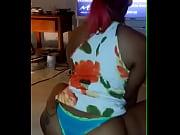 смотреть порнонарезки женского сквирта от кунулингуса