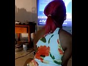 порно фото вебкамера