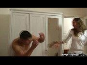 Jenny skavlan naked erotikk