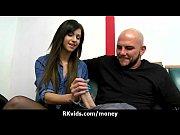 Meena thai massage hillerød dansk porno casting