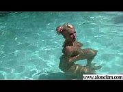 Фото голи женшина тости балшой жопа