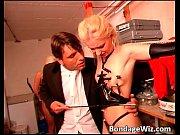 Erotik sauna stuttgart blowjobe