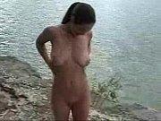 Ilmaiset porno leffat escort coco