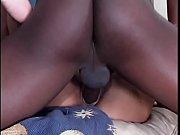 кино 2018 мама сын дочка секс