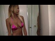 rus kızları video.porn