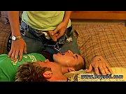 Lotus thaimassage thai massage se