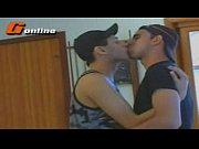 Homo escort cph sex escort göteborg