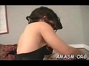 Porno for jenter spenst sande