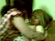Kypsä sex hierontaa tallinnassa