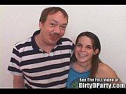 порно в ванной дедушка и молодая внучка