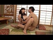 секс в бане (порно-копилка
