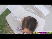 камилла в порно