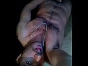 Frække nøgenbilleder lin thai massage vejle