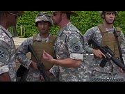 Norrtälje spa thaimassage kungsholmen