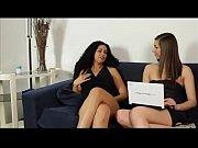 Sensuell massage göteborg sex filme