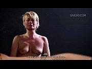 Sexiga tjejer i bh massage partille