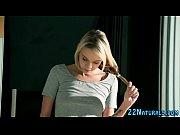 русские порно ролики поменялись женами