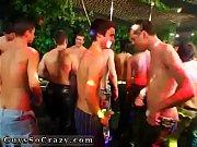 Swingerclub frivol gaytreff sachsen