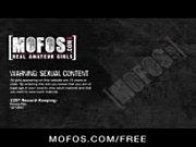 Kvinder og analsex olie massage københavn