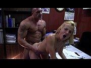 xudojestvenie porno filmi