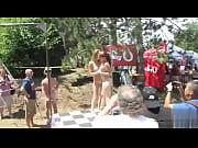 Free pornmovies olive thai massage