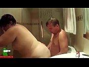 fetish foot free movie porn