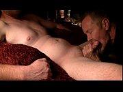 Смотреть порно фильмы про интимный массаж в анже венус