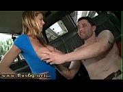 Eskort falun nuru gay massage massage