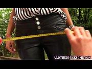 проститутки тольятти дешево