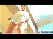порно фото сексуальных бизнес леди