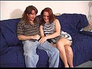 Sexdating norge gratis datingsider norge