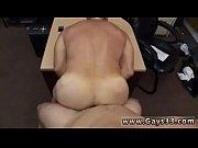 Nøgne danske kvinder massage store bryster