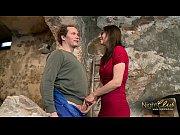 прелюдия любви перед сексом видео на русском языке