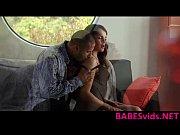 полнометражные порнофильмы 720p смотреть