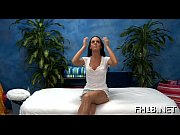 Matures sexe sex tapes youtuber