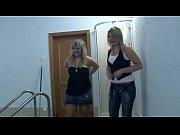 Раб туалет для госпожи копро порно онлайн